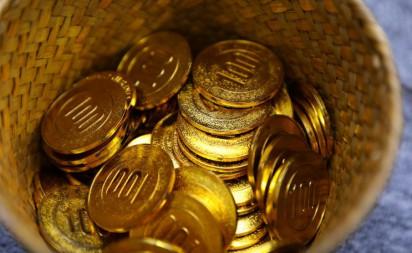 比特币、区块链概念股齐暴跌