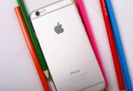 苹果供应链遭遇麻烦,业绩难撑高估值
