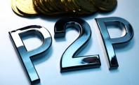 深圳发布网贷106项整改细则 P2P整改进入攻坚阶段