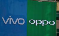印度手机市场竞争加剧 OPPO、vivo转向稳健路线