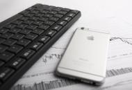 第四季度iPhone X出货量低于业内预期