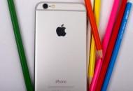 摩根大通分析师:预计iPhone X一季度出货量将下滑50%