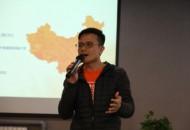 货拉拉CEO周胜馥:春节和疫情期间业务量下降93%