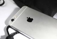 iPhone X订单或环比下降50%