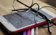 全球眼镜电商市场快速增长  预计2022年将超1700亿美元