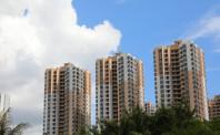 北京将推租赁房投融资产品 鼓励区政府建设租赁房囤租