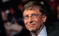 比尔·盖茨:机器学习是一件好事