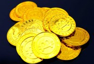 CME对加密货币期货持谨慎态度