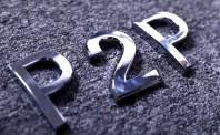 网贷平台、借款人数实现双降