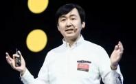 对话王小川:语言、IPO与输入法