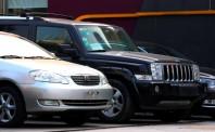 二手车电商混战:融资、广告、业务、渠道全面爆发