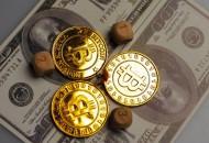 美国监管机构:将对虚拟货币应实施更多监督