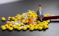 食药监总局将严打处方药网售代购