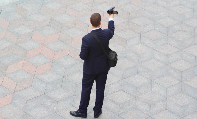 做好视频营销的六大要点,卖家必备技巧!_运营_电商报