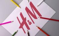 H&M业绩下滑,资本市场出现意见分歧