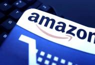 Amazon Business拓至五大站点