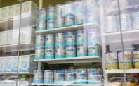 配方注册制加持 国产奶粉复苏迹象明显