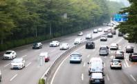 降本成效显著,交通部强调加快发展多式联运