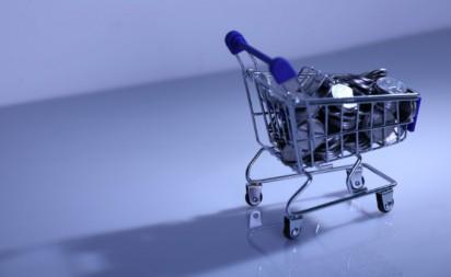 美国百货Bon-Ton Stores申请破产