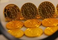 香港证监会再次提醒投资者:需防范加密货币风险