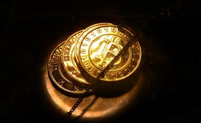 日本加密货币投资者或面临额外征税