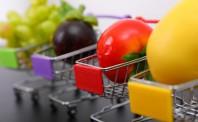 快消品市场整体回暖 生鲜领域渐成战略腹地