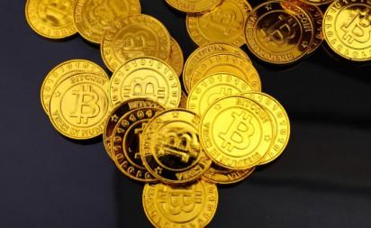 比特币的价格 注定其不可能成为货币