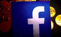 "Facebook低调推出安全""保护""App"