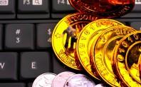 日本央行:加密货币不可能威胁法定货币