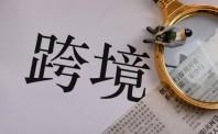 意大利电商市场大  或成中国跨境电商卖家新蓝海