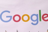 恶意网站盗取巨额加密货币,谷歌大力度打击犯罪活动