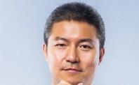 吴甘沙:有人驾驶车和无人驾驶车,是算法跟人类驾驶员的博弈
