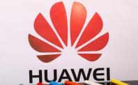 5G产品齐亮相 华为发布首款5G商用芯片