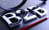 钢铁B2B市场竞争激烈 卓尔集团牵手西本股份入局