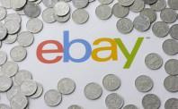2018年新规,eBay英国站卖家要注意这些