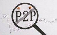 P2P律师中介费昂贵  平台冲刺备案是原因