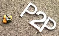 揭秘P2P平台壳买卖江湖:必签的对赌协议  汽车金融是热手资源