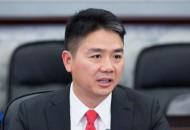 """刘强东两会提案:发挥电商富农作用 打造扶贫""""新通路"""""""