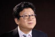 丁磊:互联网创业是很容易的,非互联网创业太难了