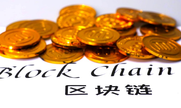 区块链遭遇人才荒  跨行业挖角料将持续_金融_电商报