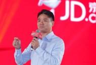 刘强东两会提案:打造现代流通体系 推动经济高质量发展
