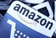 亚马逊豪掷印度市场 将投入55亿美元