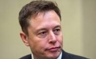 马斯克:火星短途旅行有望 起价500万美元