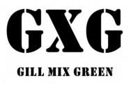 LVMH旗下中国男装品牌GXG预计今年内IPO