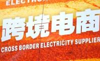 步步高王填看好跨境电商  两会提案设立长沙试验区