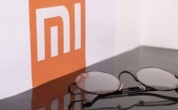 小米今年将在印度开设100家专卖店  扩张智能手机之外市场
