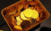 重金悬赏 币安25万美元通缉黑客