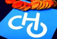 高信用者的福音  哈罗单车启动全国免押金服务