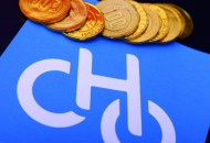 哈罗CEO回应10亿元融资传闻 称全国免押证明一切