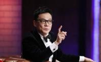 李国庆是创业者的典型反例